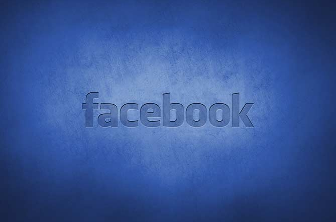 Why you need a Facebook page