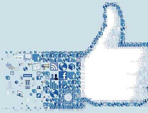 7 Ways To Increase Facebook Likes On Your Page
