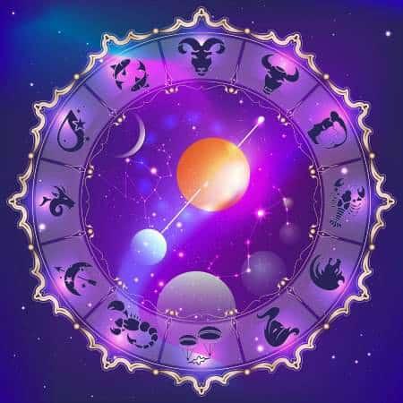 Astrology with Karen
