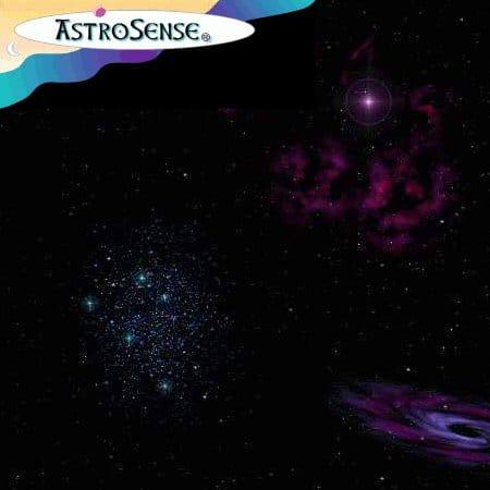 Astrosense Astrology