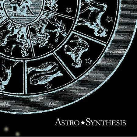 Astrosynthesis