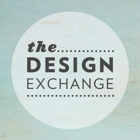 The Design Exchange