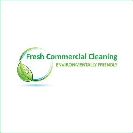 Fresh Commercial Cleaning