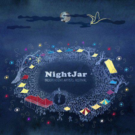 NightJar Festival