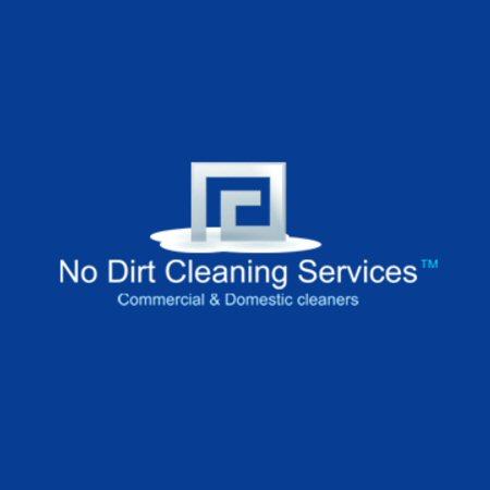 No Dirt Cleaning Services