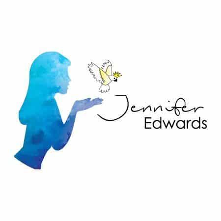 Psychic Medium Jennifer Edwards