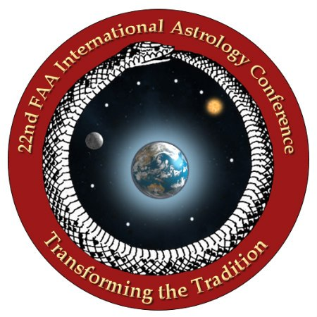 2018 faa astrology conference logo 450x450