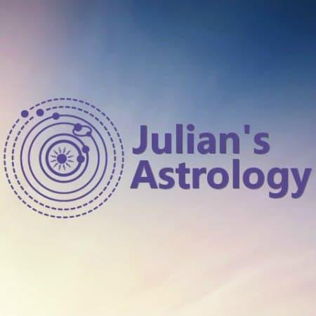 julian venables astrology logo 450x450