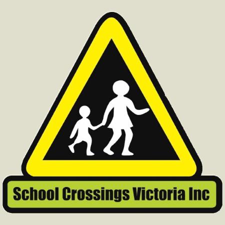 school crossings victoria 450x450