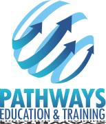 Pathways Education & Training Geelong, Ballarat, Bacchus Marsh